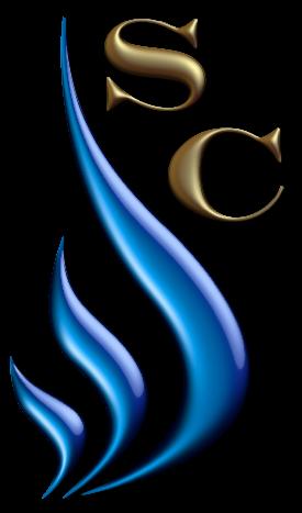 Stefanidis Consulting Logo